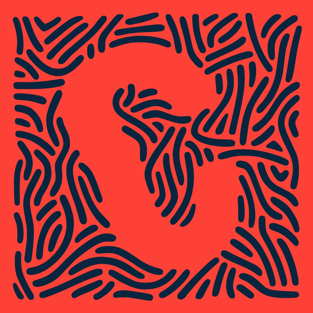 Floyds – Studio für Grafik und Design Captcha 2014