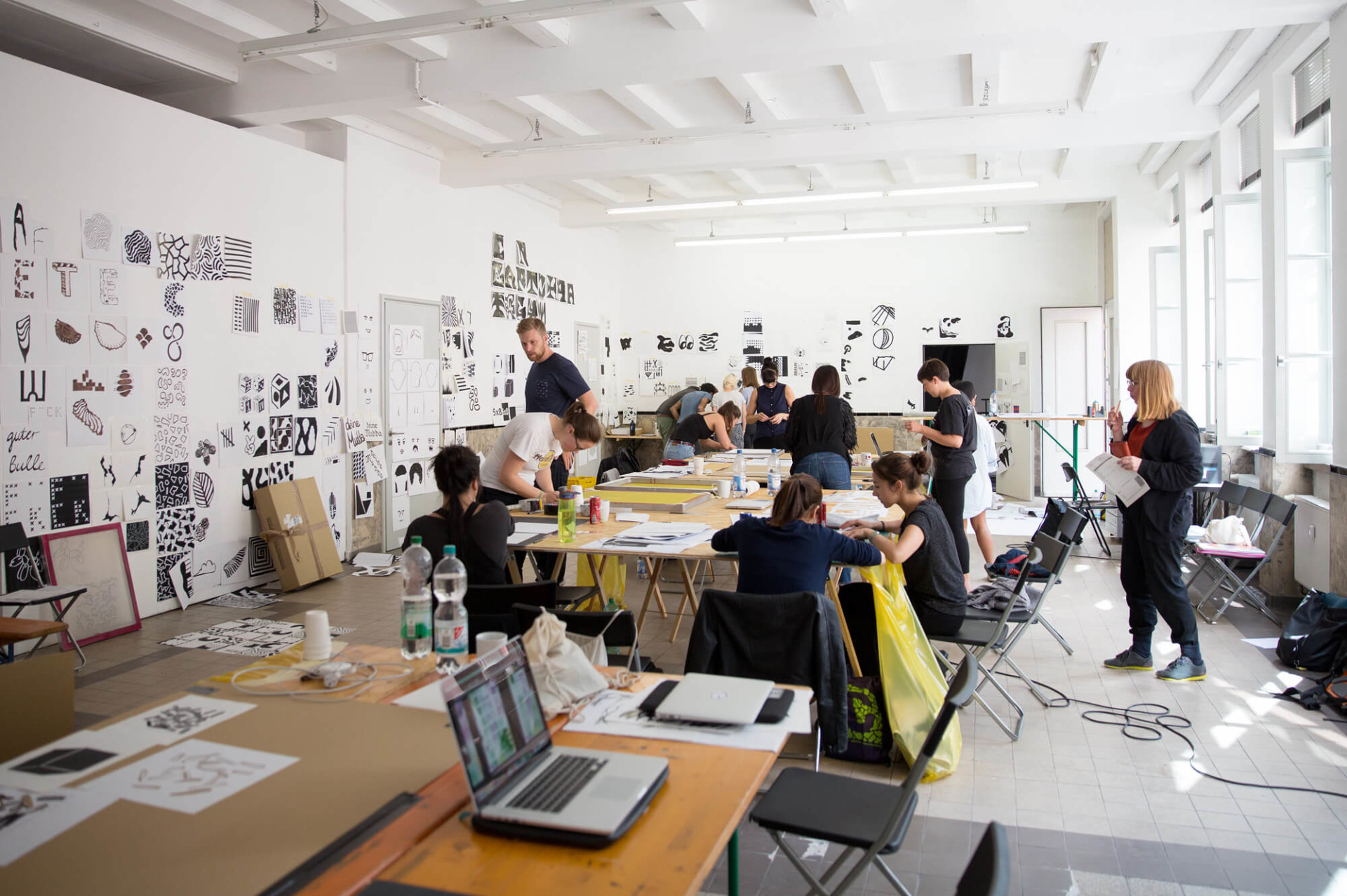 Floyds – Studio für Grafik und Design Captcha 2015