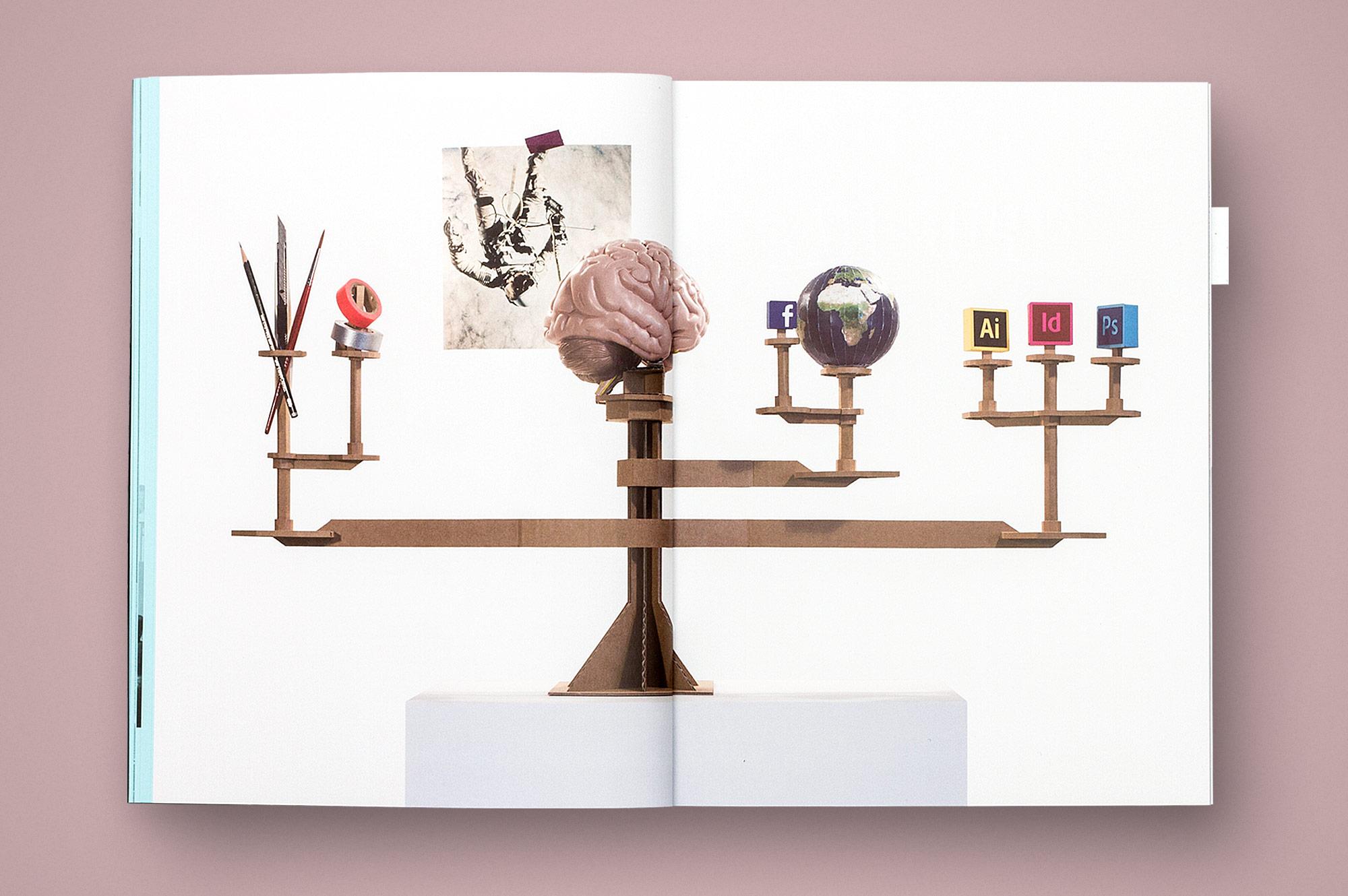 Floyds – Studio für Grafik und Design